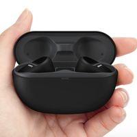 Sony WF-SP800N: los nuevos auriculares de Sony con cancelación de ruido y 18h de autonomía