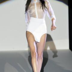 Foto 4 de 32 de la galería hakaan-primavera-verano-2012 en Trendencias