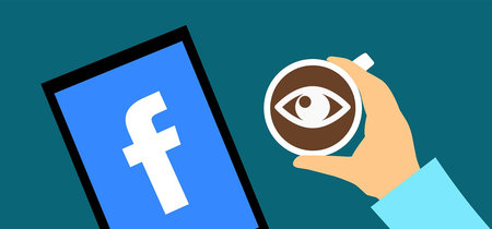 Golpe a Facebook: Alemania declara ilegal el uso de datos personales