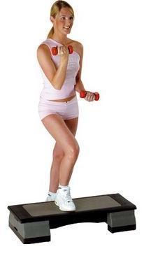 ¿Cuál es el mejor ejercicio para bajar de peso?