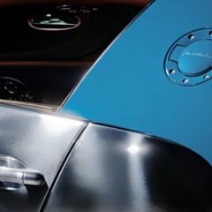 Foto 9 de 24 de la galería bugatti-veyron-meo-constantini en Motorpasión