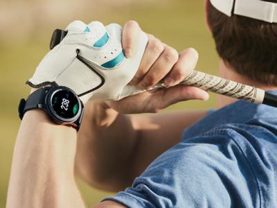 Samsung Gear S3: más grande, con versión deportiva y con Tizen como protagonista