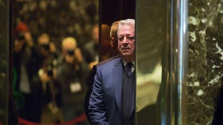 Al Gore4