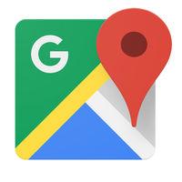 Google Maps para Android te permitirá seguir negocios, para estar atento a sus publicaciones y ofertas