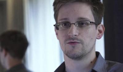MonsterMind, el arma con el que la NSA tomará parte en la ciberguerra