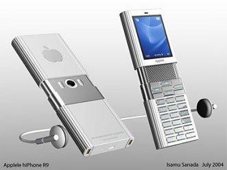 iphone_12.jpg