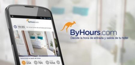 La catalana ByHours cierra una ronda de financiación valorada en 2,6 millones de euros