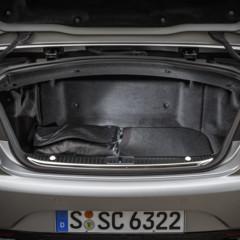 Foto 47 de 124 de la galería mercedes-clase-s-cabriolet-presentacion en Motorpasión
