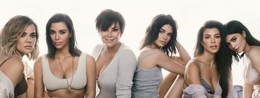 Siete razones por las que vamos a echar de menos Keeping Up With the Kardashians, ahora que han anunciado el fin del programa