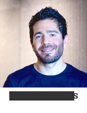Fernando Cejas