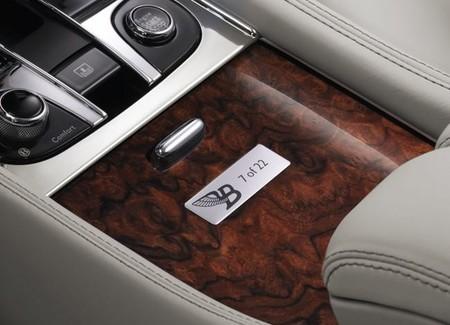 Bentley_Birkin detail