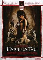 'El Cuento de Haeckel', de Frankestein a los zombies de Romero