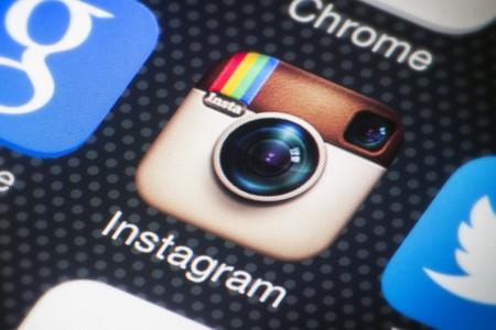 Instagram comenzó a probar un botón para contactar a los negocios