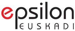 Epsilon Euskadi se apunta para la F1 2010