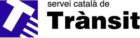 Dos radares recaudan ellos solitos 3 millones de euros en Cataluña