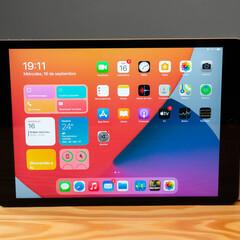 Foto 18 de 23 de la galería ipad-8a-generacion-2020 en Applesfera
