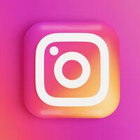 Instagram penalizará las cuentas que solo repostean memes y las que promueven sorteos o concursos