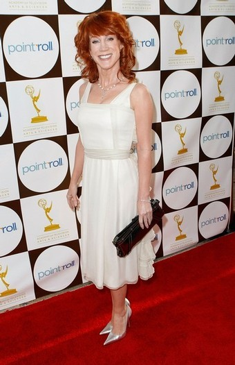 kathy_griffin_emmy_awards