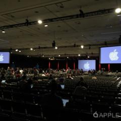 Foto 21 de 65 de la galería wwdc16 en Applesfera