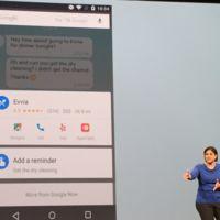 El equipo de Google Now bajo mínimos, el futuro se complica para este asistente