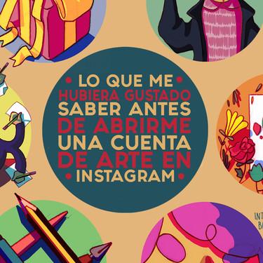 9 consejos para conseguir seguidores reales en Instagram