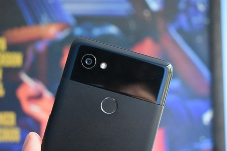 Por qué SÍ pagaría por un smartphone de gama alta, ayer, hoy y (quizá) siempre