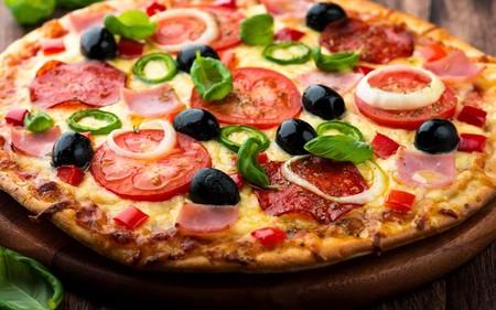 Pizza para desayunar y otros seis desayunos que, para tu sorpresa, son más sanos que los cereales industriales