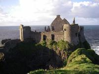 Blogger Trip: Ganador del viaje a Belfast