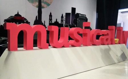 ¿50 millones de dólares serán suficientes para que Musical.ly se convierta en tu nueva red social para videos cortos?