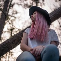¿Son los tintes y alisadores de cabello cancerígenos? Un estudio los asocia a cáncer de mama, pero no hay por qué alarmarse