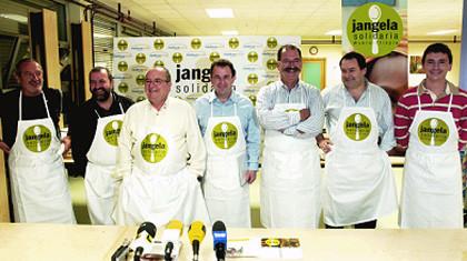 jangela_solidaria_chefs.jpg