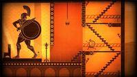'Apotheon', lo nuevo de Alientrap Games. Primeras imágenes