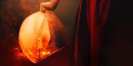 'The Handmaid's Tale' demuestra en un impresionante regreso que no necesita el libro para crear algo maravilloso