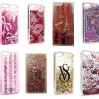Retiran más de 200.000 fundas con purpurina para iPhone que provocaban quemaduras químicas