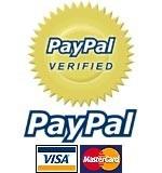 Paypal prepara un sistema de pagos para usar con el móvil