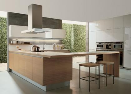 alea-kitchen-by-varenna-poliform.jpg
