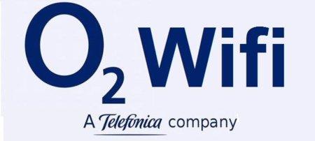 Telefonica presenta O2 Wifi, un acceso móvil gratuito y universal en UK
