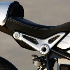 Foto 90 de 91 de la galería bmw-r-ninet-outdoor-still-details en Motorpasion Moto