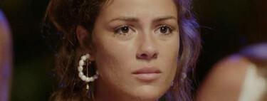 Melyssa Pinto de 'La Isla de las Tentaciones' revela la enfermedad por la que estuvo a punto morir