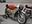 Honda RC 149 de 1966, 125 cc para 5 cilindros en línea