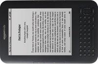 Aventuras conversacionales para Kindle y otros lectores de libros elecrónicos