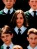 Kate-Middlenton-niña-3.jpg