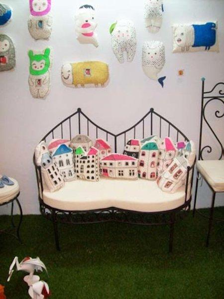 ltienda-ropa-infantil-little-miss-maimun-madrid-28004_1256737692.jpg