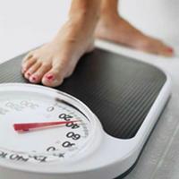 Calcula tu índice de masa corporal (IMC)