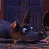 'Dante´s Lunch', nuevo tráiler de 'Coco', el primer musical de Pixar