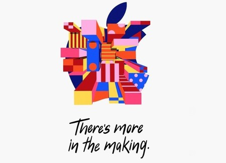 horario evento de apple