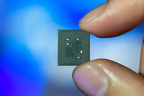 El Snapdragon 865 en detalle: Qualcomm se centra en exprimir el rendimiento para vídeo y 5G