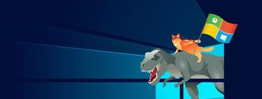 ¿Cuánto cuesta Windows 10 y cómo puedo tenerlo gratis ahora que Microsoft ya no lo regala?