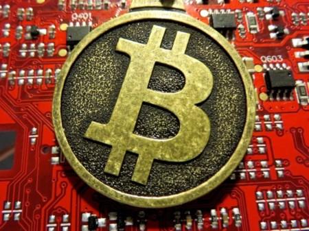 """MtGox se disculpa y promete reparar el error que ha desplomado el bitcoin """"próximamente"""""""