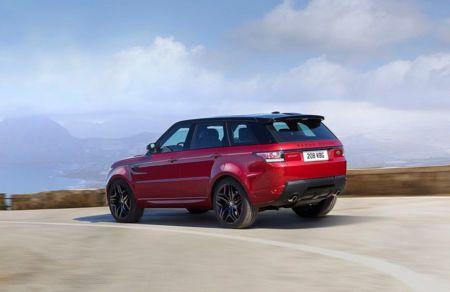 Land Rover Range Rover Sport Hst 2016 02